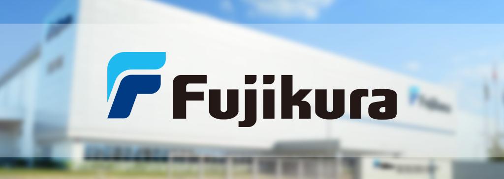 Fujikura 光纖雷射